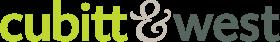 cubit and west logo